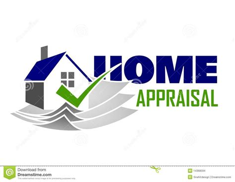 home appraisal icon images frompo