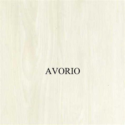 pavimento in vinile prezzi pavimento in vinile 4 mm costo mq parquet armony floor