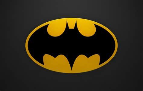 batman wallpaper amazon обои batman знак герой летучая мышь картинки на рабочий