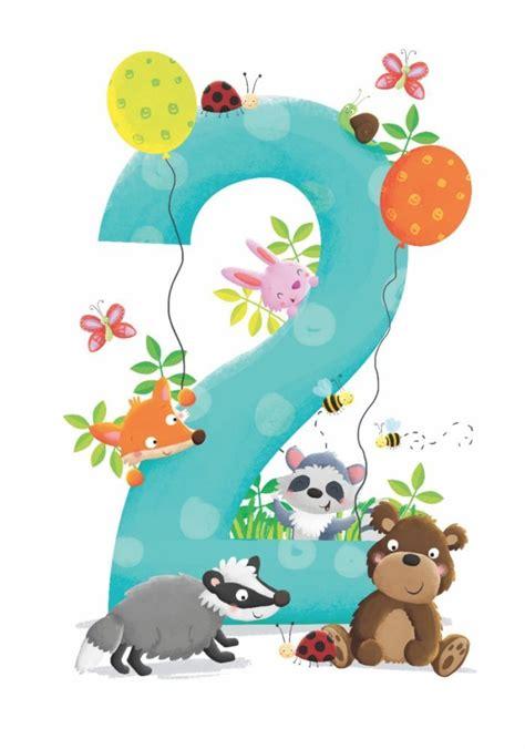 angelika scudamore kids birthday  happy birthday kids