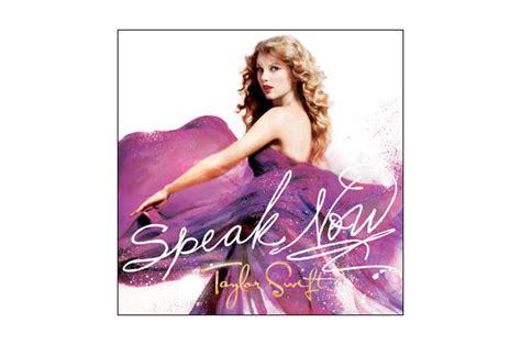 download mp3 album taylor swift speak now taylor swift reveals speak now track list billboard