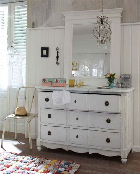 superior 2011 modern bedroom design ideas 3 loch ness c 243 mo decorar con c 243 modas ambientes femeninos ideas casas