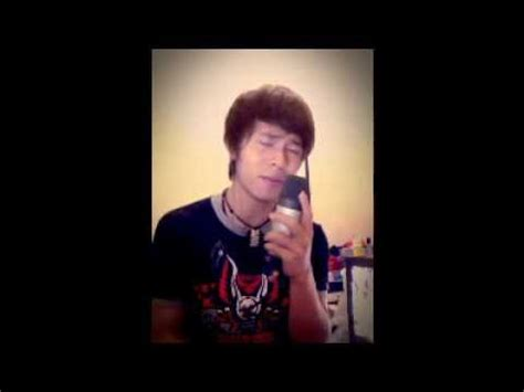 free download mp3 cakra khan a thousand years cakra khan a thousand years christina perri cover