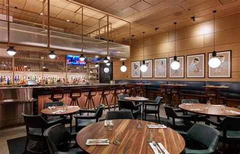 earls kitchen bar now open at millenia mall blogs