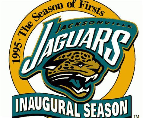 history of the jacksonville jaguars jacksonville jaguars team history sports team history