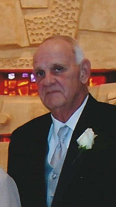 obituary for harold butch d gallagher services