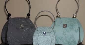 purse invitation template mel stz my favourite purse or handbag template