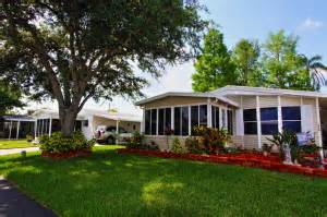 For Sale Orlando Manufactured Homes For Sale Orlando Fl