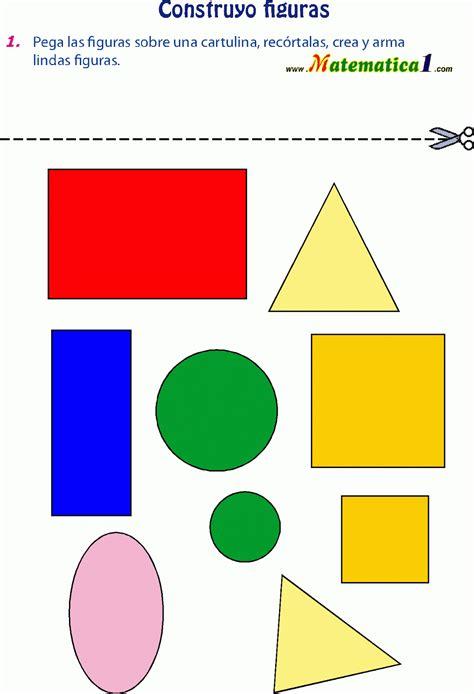 figuras geometricas imagens imagenes de figuras geometricas copia de muestrario