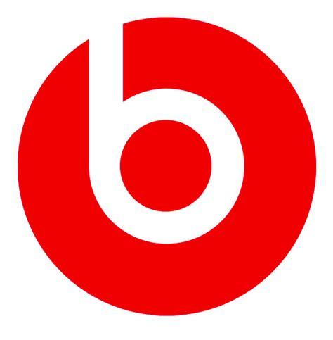 beats by dre logo beats audio logo quotes