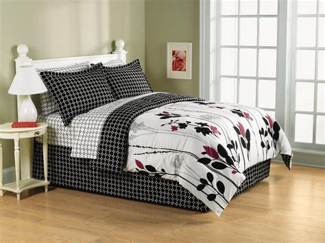 colormate mallory complete bed set collection home bed