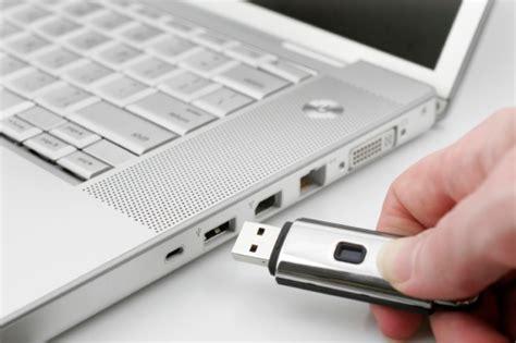 Usb Komputer come bloccare pc con una chiavetta usb salvatore aranzulla