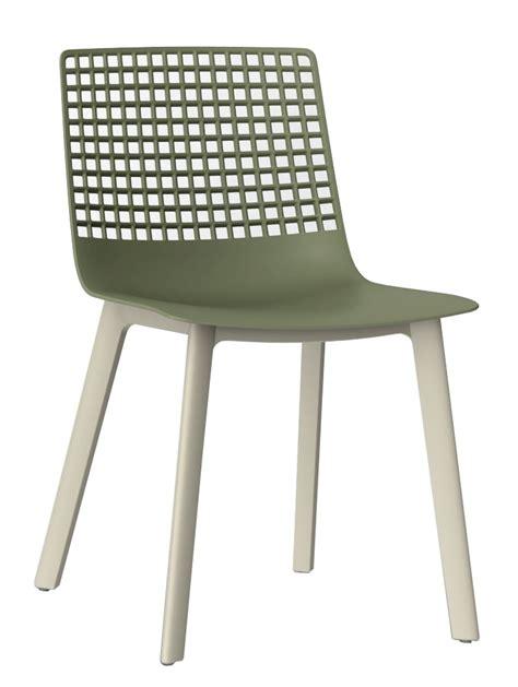 sedute sedie sedute per esterno tonon international srl