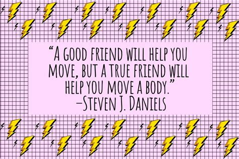 7 Whod Make A Fab Bff by Bff Quotes To Make Your Bestie S Day Reader S Digest