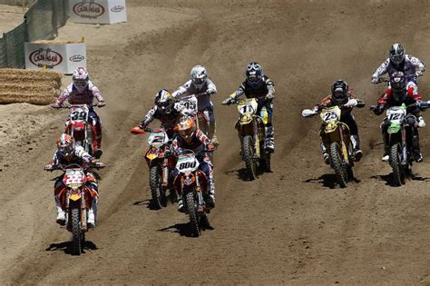 motocross races in pa ktm dominerar motocross vm p 229 glen helen