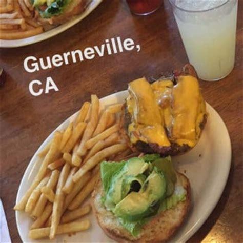 Garden Grill Guerneville Ca by Garden Grill 150 Photos 331 Reviews American New