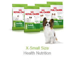 Promo Royal Canin 1 5 Kg X Small 8 royal canin health nutrition x small orme