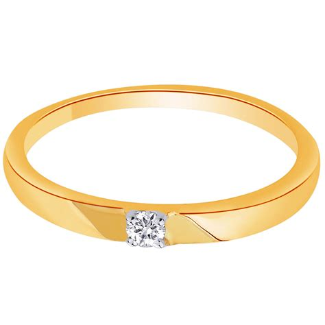 Gold Ring Pic by Gold Ring Models For With Price