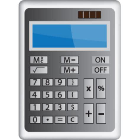 calculator png calculator 6 free images at clker com vector clip art