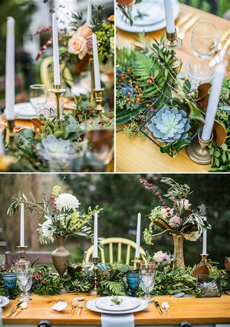 vintage backyard wedding ideas vintage vw backyard wedding
