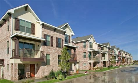 ut dallas housing housing richardson texas