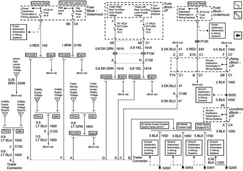 i need a 2008 gmc 1500 factory radio schematic inside wiring i need a 2008 gmc 1500 factory radio schematic