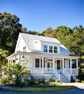 home design inc a dream home megan k murphy