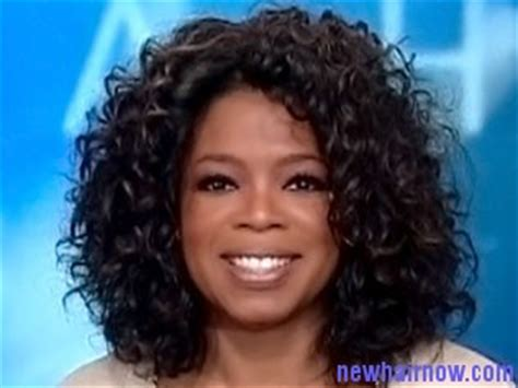 oprah winfrey new hairstyle how to oprah winfrey hairstyle new hair now