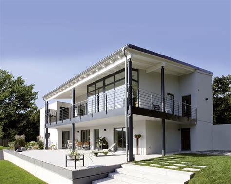 Moderne Architektur Häuser by 28 Besten Tolle Fertigh 228 User Bilder Auf