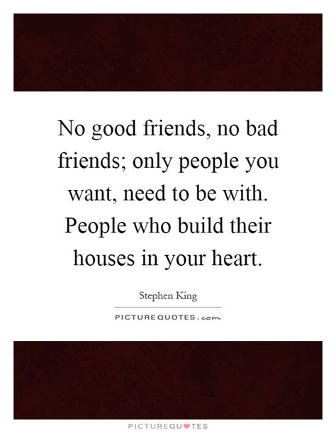 bad friend quotes bad friend sayings bad friend picture quotes page