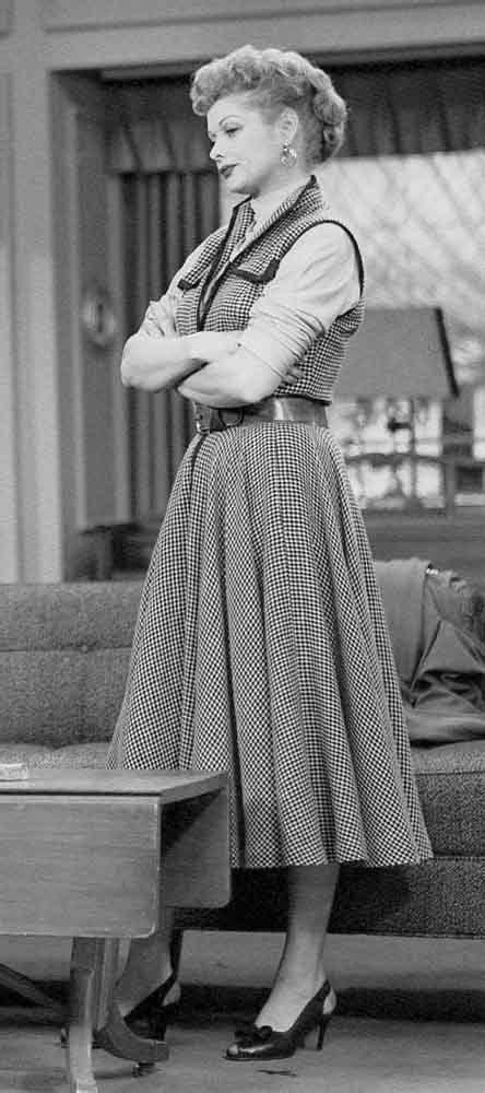I Wardrobe Lucille by Lucille I Wardrobe Www Pixshark