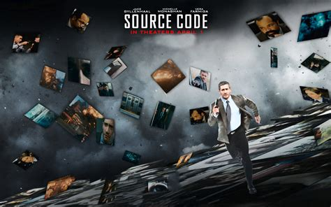 source code source code wallpapers wallpapers