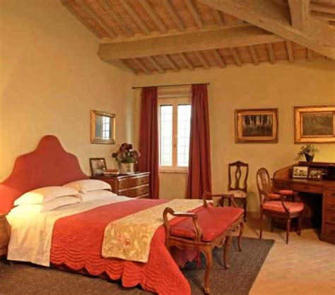 Tuscan Style Bedroom Decorating Ideas by 22 Modern Bedroom Decorating Ideas In Italian Style