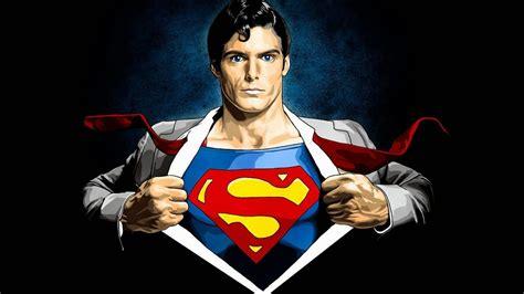 film kartun superman terbaru kumpulan gambar baru superman gambar lucu terbaru