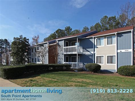 2 bedroom apartments in durham nc cheap 2 bedroom durham apartments for rent from 500 to