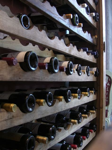 Wine Racking by File Wine Rack 7 Storage Jpg