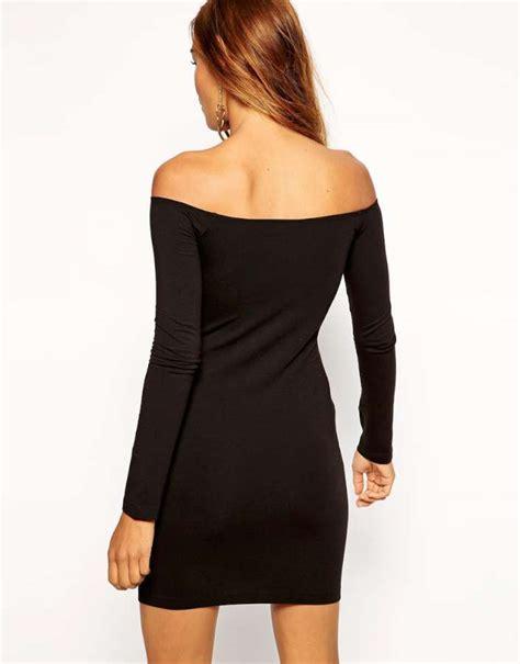model dres 2015 2015 dress models black back view fashion and women