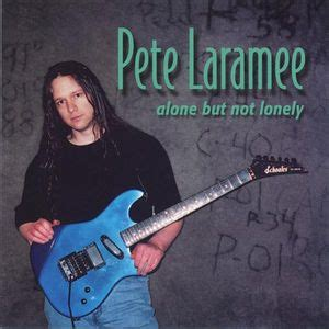 alone but not lonely reclaim your identity and be unapologetically you books pete laramee alone but not lonely review by ovidiu