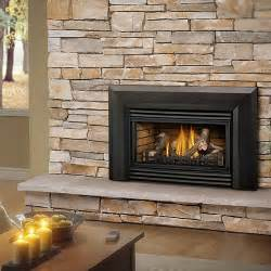 Gas Log Insert For Existing Fireplace by 17 Best Images About Gas Pellet Wood Inserts Log Sets
