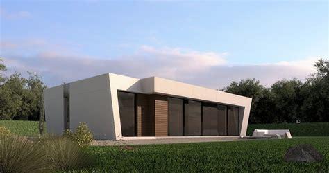 empresas casas prefabricadas casas prefabricadas madera empresas de casas