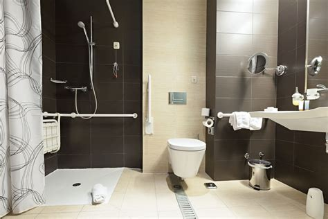 accessible bathrooms for the disabled home remodeling for people with disabilities expertise