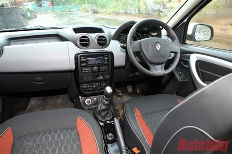 renault duster 2014 interior duster car interior www pixshark com images galleries