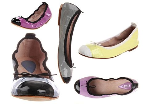 Sepatu Ballet Bloch sepatuwanitaterbaru2016 ballet flat images