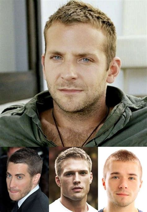 hair style wo comen receding 50 best hairstyles for a receding hairline extended