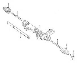 2003 Ford Windstar Exhaust System Diagram 2003 Ford Windstar Parts Ford Parts Center Call 800