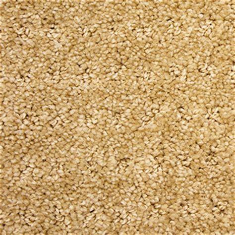 Phenix Flooring by Phenix Coastland Carpet