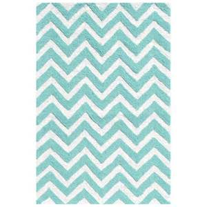 Teal Outdoor Rug Chevron Teal Indoor Outdoor Rug