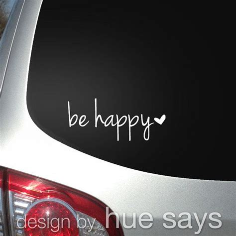Car Sticker 24 by 25 Unique Car Window Stickers Ideas On Bumper