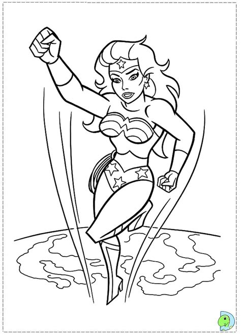 lego wonder woman coloring page lego wonder women coloring pages
