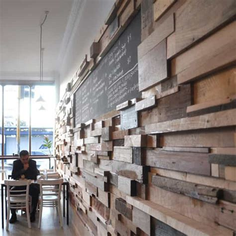 wood wall design top 35 striking wooden walls covering ideas that warm home instantly